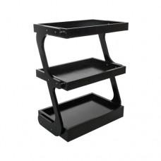 Столик Кира