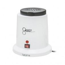 Температурная камера Sterilizer