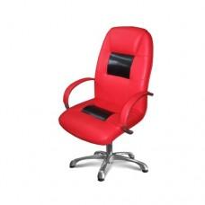Кресло педикюрное Дэн