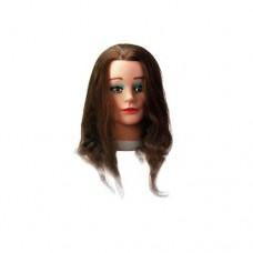 Голова-манекен тренировочная (болван) Student 40-45 см