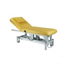 Массажный стол МК10 электрический