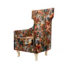 Кресло Uccello