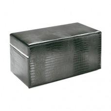 Пуф Cube Maxi