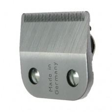 Нож д/маш 1245   1/20mm 50F
