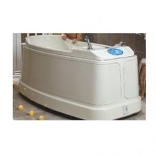 Гидромассажная ванна Cosmotherm