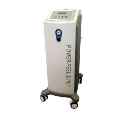 Аппарат газожидкостного пилинга ES-921H
