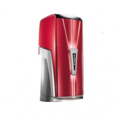 Вертикальный солярий Luxura V10 50 XL Ultra Int. + Sound Around Basic/Qs