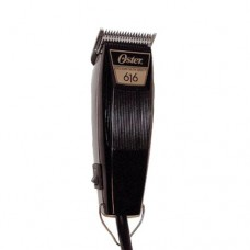 Вибрационная машинка для стрижки OSTER 616-91