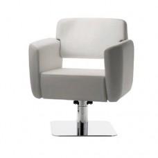 Кресло парикмахерское Baroni