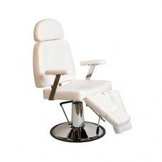 Кресло педикюрное Глория-1