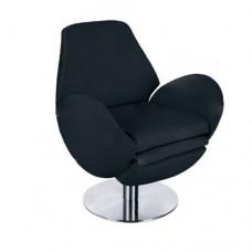 Кресло парикмахерское LEIDY
