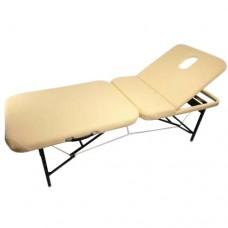 Складной массажный стол JFAL02 new