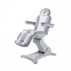Косметологическое кресло МК33