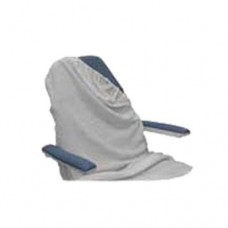 Чехол Standard на кресло Lemi (хлопок)