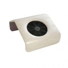 Мини подставка-пылесос для маникюра