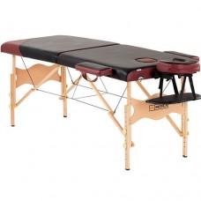 Массажный стол складной US Medica Samurai