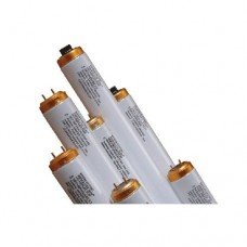 Лампы для солярия
