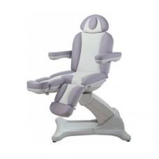 Кресло педикюрное Р33