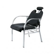 Кресло клиента МД-985