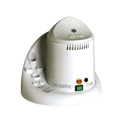 Стерилизатор Ceriotti Microstop Timer 3109