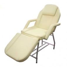 Косметологическое кресло МД-14