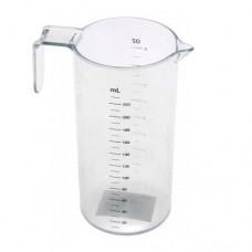 Мерный стакан Sibel 220 мл.