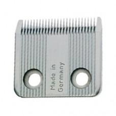 Нож к парикмахерской машинке 1230