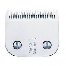 Нож для парикмахерской машинки 1245 (1 мм)