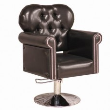 Кресло администратора