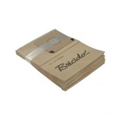 Фильтр-пакет для пылесоса (10 шт.)