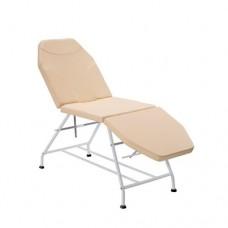 Косметологическое кресло К-01