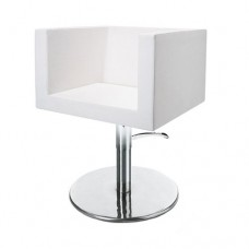 Кресло Stratus