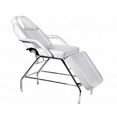 Кресло массажное МК03
