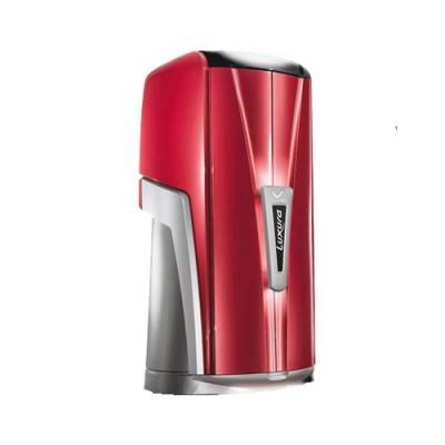 Вертикальный солярий Luxura V10 50 Sli Ultra Int. + Sound Around Basic/Qs/Xs/HPS/лифт