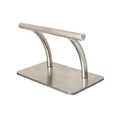 FT08 Подставка для ног (стальной лист)