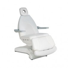 Косметологическое кресло LR 4
