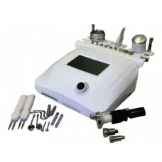 Косметологический аппарат ES-E6