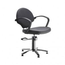 Кресло клиента SD-A128B