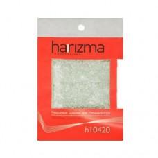 Кварцевые шарики для стерилизатора Harizma (вес 150г)