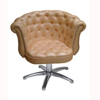 Кресло парикмахерское TENEREZA