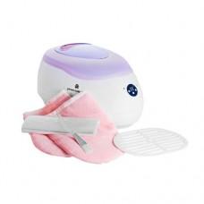 Ванна для парафина Paraffin Heater Digital 1203