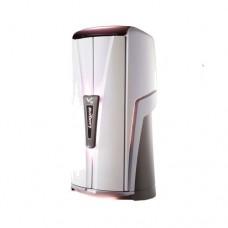 Вертикальный солярий Luxura V10 50 XL IP Control + Sound Around Basic/Qs/Xs