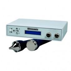 Аппарат ультразвуковой терапии, ультрафонофореза GT-101