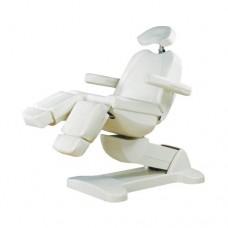 Кресло педикюрное МД-3869S