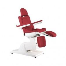 ?Кресло педикюрное SD-3870