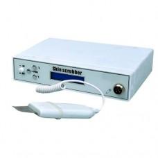 Аппарат ультразвукового пилинга GT-103