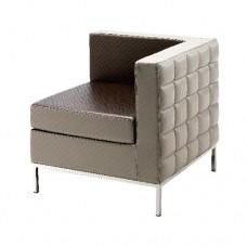Кресло Сorner Optima S79