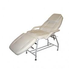Косметологическое кресло Релакс