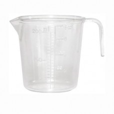 Мерный стакан Sibel