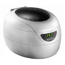 Ультразвуковая мойка CLEAN-2800